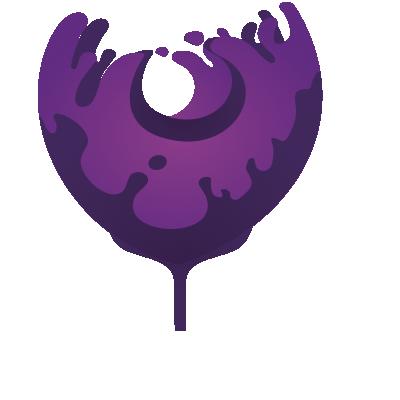 VaDeUvas