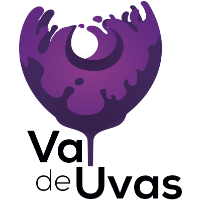 Va de Uvas